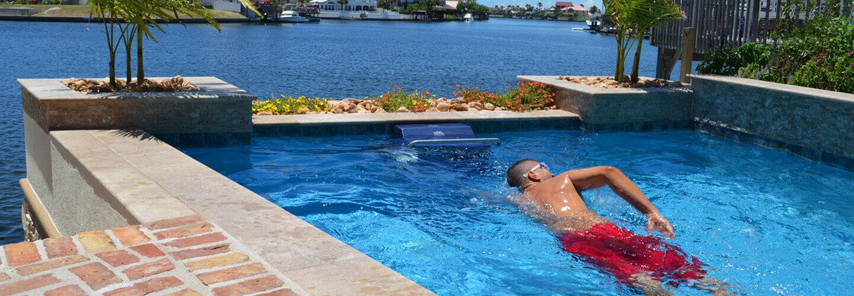 Pool Jets Swim Jets Alternative Compare The Fastlane To Badu Jets